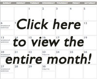 Click here to see entire calendar